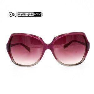 Oliver Peoples Sunglasses Guiselle 63-16-129 AMEGR